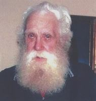 Robert Duncan Hickes