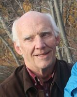 Robert David Curran