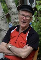 Brian Colepaugh