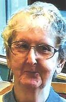 Elsie May Hersey