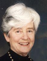 Olga Grant