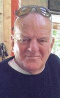 Doug Merrithew