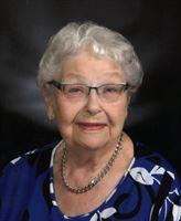 Dorothee Ann (Sear) Cowan