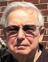 "Robert ""Bob"" Howard Davidson"