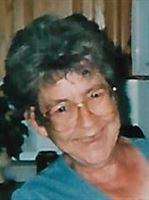 Jeannine Marie Duplessis