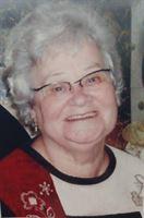 Carolyn Ann Kethro