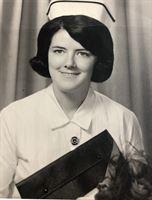 Elaine Andrea Lynch