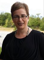 Christina Anne Cook