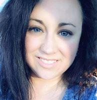 Sarah Allison Munn