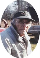 G.Lloyd Mersereau