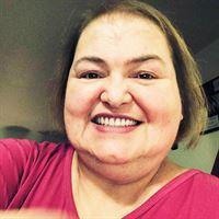 Susan Blanche Stewart