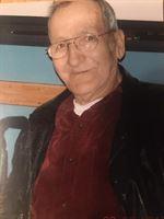 Charles Joseph Richard