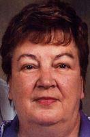 Norma Joyce (Dickson) Jardine