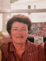 Brenda Starlene McAuley