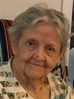 Mildred Ginnish