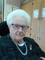 Agnes Stella Kirk