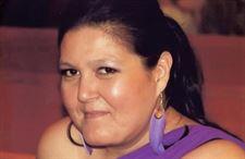 Tammy Lynn Augustine