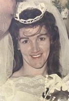 Rena Agnes Blanche McLean