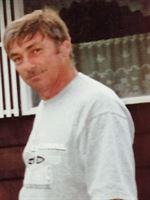 Gilles Michaud