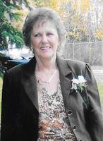Lillian Frances Duplessis