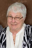 Edith Matchett