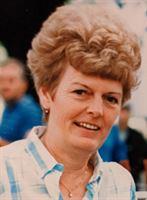 Edna Mary Leslie
