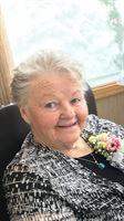 Nancy Jane Mullin