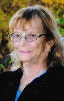 Carolyn Lee Glendenning