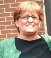 Anne Mary McNair