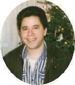Michael Francis Breau