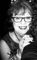 Debra Ann Savoy