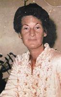 Gertrude Marie (Alward) Doyle