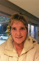 Mary Leslie Dolan