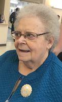 Hazel Barton