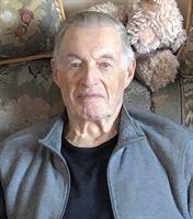 Lawrence Albert Gibson