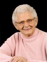 Roberta Edna Bass