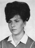 E. Diane (Geikie) MacDonald