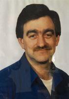 James Arseneau