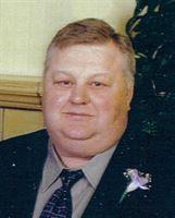 Paul Robert Williams