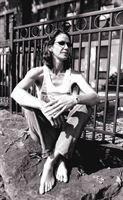 Alison Margaret Flynn