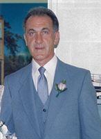 Gordon Saunders