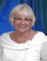 Barbara Ann (McIntyre) Freeze