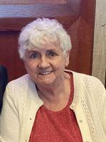 Connie A. Pierce