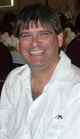 Shawn Joseph Hachey