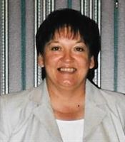 Donalda Theriault (Manuel)