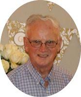 Michael George O'Shea