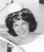 Rosemary K. Cooke