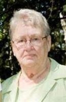 Marion Georgia Moore