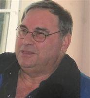Lucien Joseph Savoie