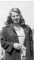 Dawn C. R. Stephenson